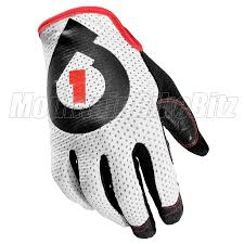 661 motocross boots sixsixone 661 mtb gloves 2013 sixsixone mtb gear 2013 mountain