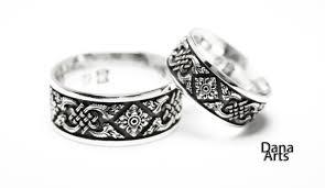 celtic knot wedding bands wedding bands celtic knot