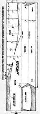 Wooden Row Boat Plans Free by Uncategorized U2013 Page 154 U2013 Planpdffree Pdfboatplans