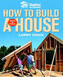 Build A House Online Building Your Own Home For Dummies Kevin Daum Janice Brewster