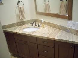 Bathroom Sink  Sink Cabinet Designs For Bathroom Elegant Home - Elegant bathroom granite vanity tops household