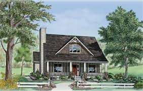 customizable house plans our custom house plans america s home place future