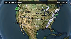 State Fair Mn Map United States Weather Maps 3 Day Weather Map Usa Weather Ng Us