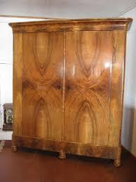 Wohnzimmerschrank Um 1920 Tv Schrank Nussbaum Antik Deptis Com U003e Inspirierendes Design Für