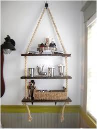 Shelves For Bathroom Cabinet Splendid Bathroom Shelf Space Saver Ideas Athroom Shelf Space