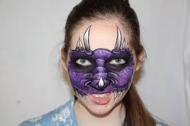face fun face painter in utah