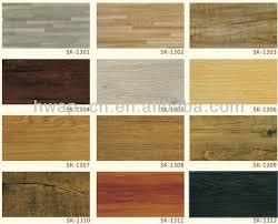 mmmmmm mm interlocking vinyl plank floor click lock click vinyl in