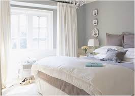 Curtains In A Grey Room 36 Images Curtains For Grey Walls Lovely Home Design News