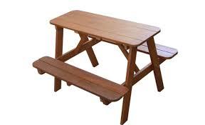 Garden Chairs And Tables For Sale Long Maison Jansen Garden Table France 1950s Garden Furniture