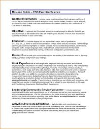 Best Text For Resume by Professional Affiliations For Resume Examples Best Professional