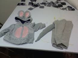 Baby Mouse Halloween Costume 102 Disfraces Images Costume Ideas Costumes