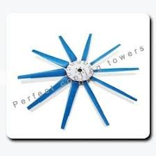 fan and heater combo tower free standing room perfect towers pvt ltd 94482 05694 in