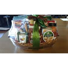 country wine gift baskets wine country gift baskets review the best gift basket for the money