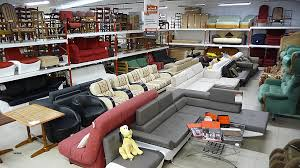 mobilier occasion bureau bureau mobilier bureau occasion lyon luxury mobilier de bureau d