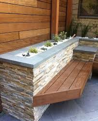 Wood Folding Table Plans Woodwork Projects Amp Tips For The Beginner Pinterest Gardens - 587 best outdoor wood design elements images on pinterest wood