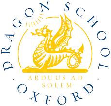 dragon wikipedia