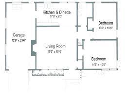 bedroom home plans botilight com luxurious for decor arrangement