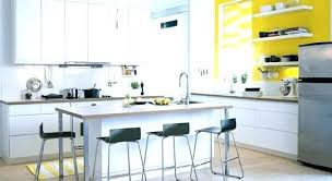 charming kitchen island ikea kitchen island with stools kitchen