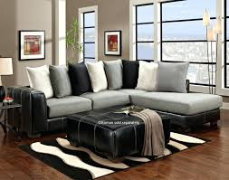 Gray Sectional Couch Costco by Awesome Gray Sectional Couch Suzannawinter Com