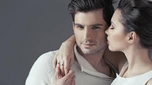 bagi suami istri perlu mengetahui apa itu g spot area bisa bikin
