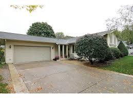 woodbury split level u0026 tri level homes for sale