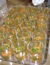 la cuisine de stephane verrine légumes et truite de stéphane robinne la cuisine de papy