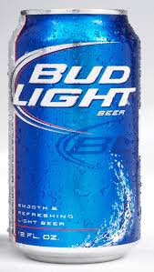 beer can cartoon bud light the official beer of the culture granitegrok