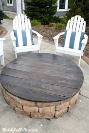 homemade fire pit table patio build gas fire pit on patio diy fire pit patio table build
