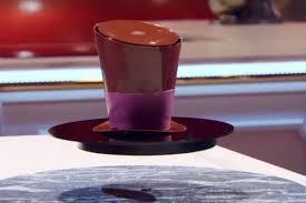 judging u0027zumbo u0027s desserts u0027 contestants purely