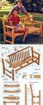 Free Wood Bench Plans Simple Wooden Garden Bench Plans Outdoor Wooden Bench Seat Designs