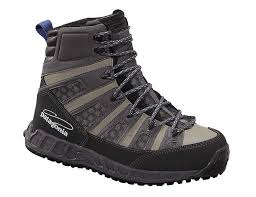 womens boots cabela s buyers guide to wading boots for fly fishing what to get why