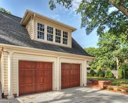 garage apartment design ideas unique detached garage apartment ideas compilation garage design