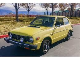 old honda accord classic honda for sale on classiccars com