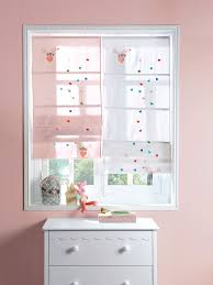 store réglable thème tourter ailes chambre bébé collection