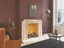 fireplace bio ethanol fireplace uk remodel interior planning