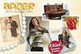 Bader De Promotion Bader Rtv De