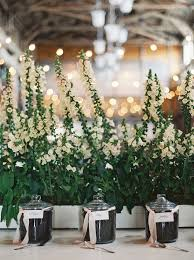 event design seattle wa 134 best mckenzie powell floral event design images on pinterest