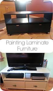 best 25 paint particle board ideas on pinterest furniture board