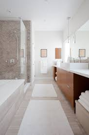 Steam Shower Bathroom Designs Bathroom Luxury Steam Shower Bathroom Designs Expensive Bathroom