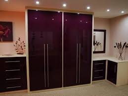 Bedroom Cupboard Inside Design - Bedroom cupboards designs