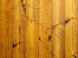 Hardwood Floor Scratches - how to fix a torn carpet seams and edges carpet repair tips from