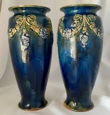 Antique Ceramic Vases Antique Vases The Uk U0027s Largest Antiques Website