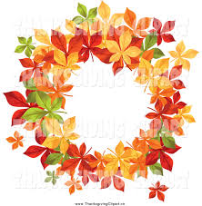animated thanksgiving clipart thanksgiving autumn leaves clip art 61