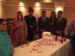 Indian Wedding Planner Ny Indian Wedding Dj Thedjservice Com Albany Ny Wedding Dj Sweet