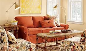 Comfy Chairs For Living Room by Acaronar Chair In Bedroom Tags Comfy Chairs For Living Room Grey