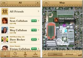 find my app for android apple s find my friends app now live in itunes store tech on the go