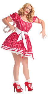 Cute Halloween Costumes Size 348 Halloween Costume Ideas Images Costumes