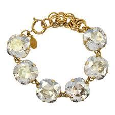 anne bracelet images Bracelets mariana michal golan anne koplik lizzy js en reverie jpg