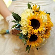 fall bridal bouquets splash of fall bridal bouquet splash of fall bridal bouquet get