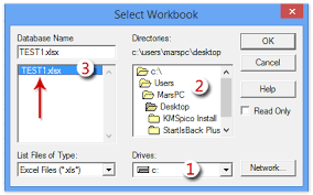 how to link cells across worksheets excel 2010 link cells